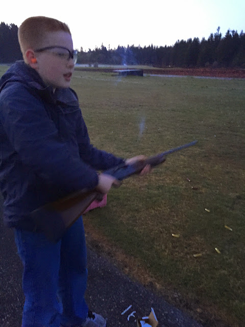 Thursday Night Trap Shooting - IMG_3684.jpg