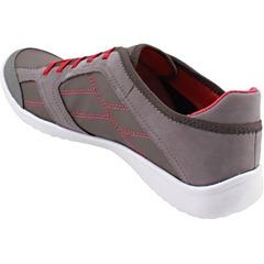 Women's Clarks Arbor Jade Walking Shoes
