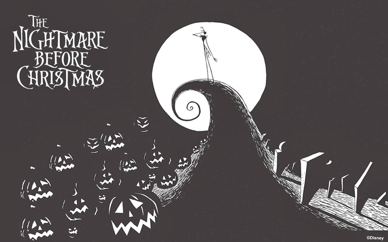 Peliculas De Dibujos Para Navidad Regalos Populares De Navidad