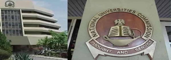 NUC Order Universities To Remain Closed Despite Suspension Of Strike