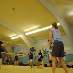 volleyball10-54.jpg
