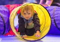 Han Balk Unive Gym Gala 2014-2277.jpg