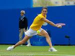 Andrea Petkovic - AEGON International 2015 -DSC_3491.jpg