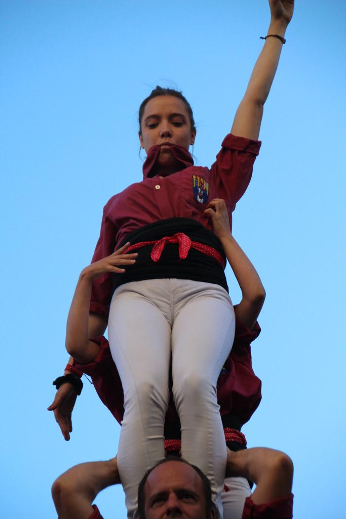 2a Festa Major dels Castellers de Lleida + Pilars Imparables contra la leucèmia de Lleida 18-06-201 - IMG_2383.JPG