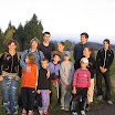 Podzimní prázdniny 2006