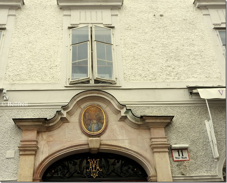 Haus Alter Markt 11 2
