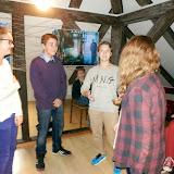 Klub Historii Kultury Europejskiej,  2013-10-25