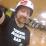 CP Scott's profile photo