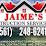 Jaime's Construction Services, Llc's profile photo