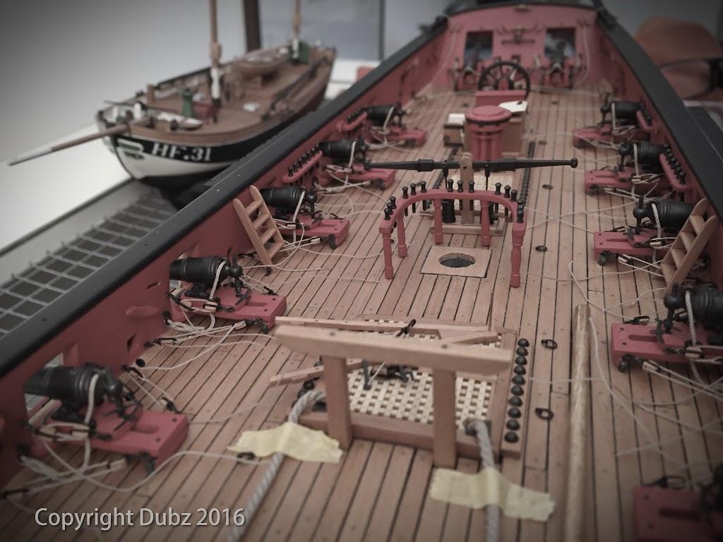 [Image: USS-Syren_Baubericht_1457.jpg]