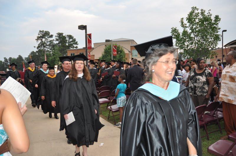 Graduation 2011 - DSC_0278.JPG