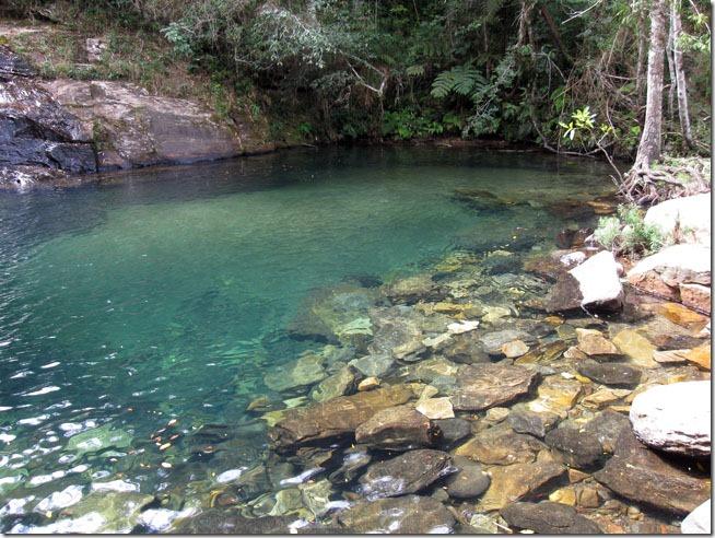 cachoeira-das-esmeraldas-carrancas