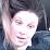 Anne Ervin's profile photo