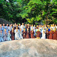 [DCQD-1505] Thăm lại Hòn Sơn (chính thức): 5- Chụp ảnh lưu niệm (Sg 30/05/2012)