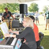 OLGC Harvest Festival 2012 - GCM_3018.JPG