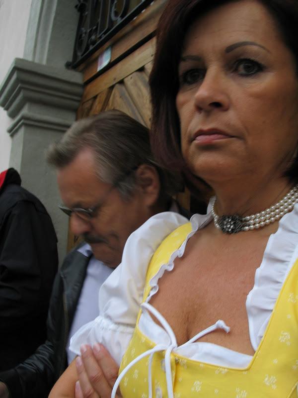 KORNMESSER GARTENERÖFFNUNG MIT AUGUSTINER 2009 008.JPG