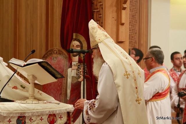 Ordination of Deacon Cyril Gorgy - _MG_2016.JPG