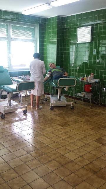 Honorowi dawcy krwi - 2014-09-29%2B10.21.14.jpg