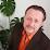Artur Haupt's profile photo