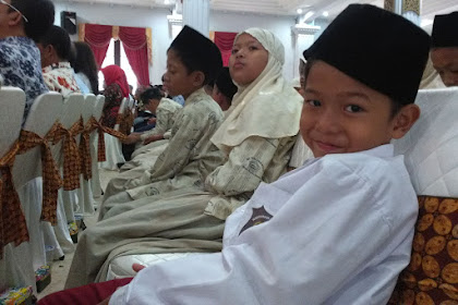 Baznas Provinsi Jawa Tengah salurkan beasiswa senilai Rp 475 juta kepada 401 pelajar