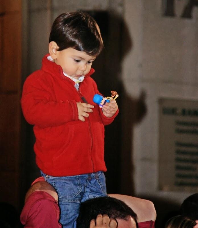 XVI Diada dels Castellers de Lleida 23-10-10 - 20101023_162_Lleida_XVI_Diada_de_CdL.jpg