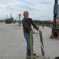 KLJB Fahrt 2008 - -tn-017_IMG_0468-kl.jpg
