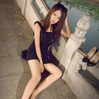 LiGui 2014.10.21 网络丽人 Model 语寒 [45P] 000_6936.jpg