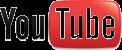 YouTube: Cruor_Volt