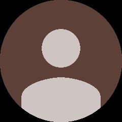 subgummi Avatar