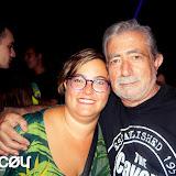 2017-07-01-carnaval-d'estiu-moscou-torello-139.jpg