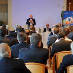 ©rinodimaio-ROTARY 2090 - XXXIII Assemblea - Pesaro 14_15 maggio 2016 - n.083.jpg