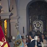 Rosario_vuelta_2013_002.jpg