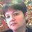Жанна Попова's profile photo