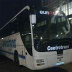 M.A.N van Eurolines / Centrotrans