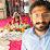 mudit jaiswal's profile photo
