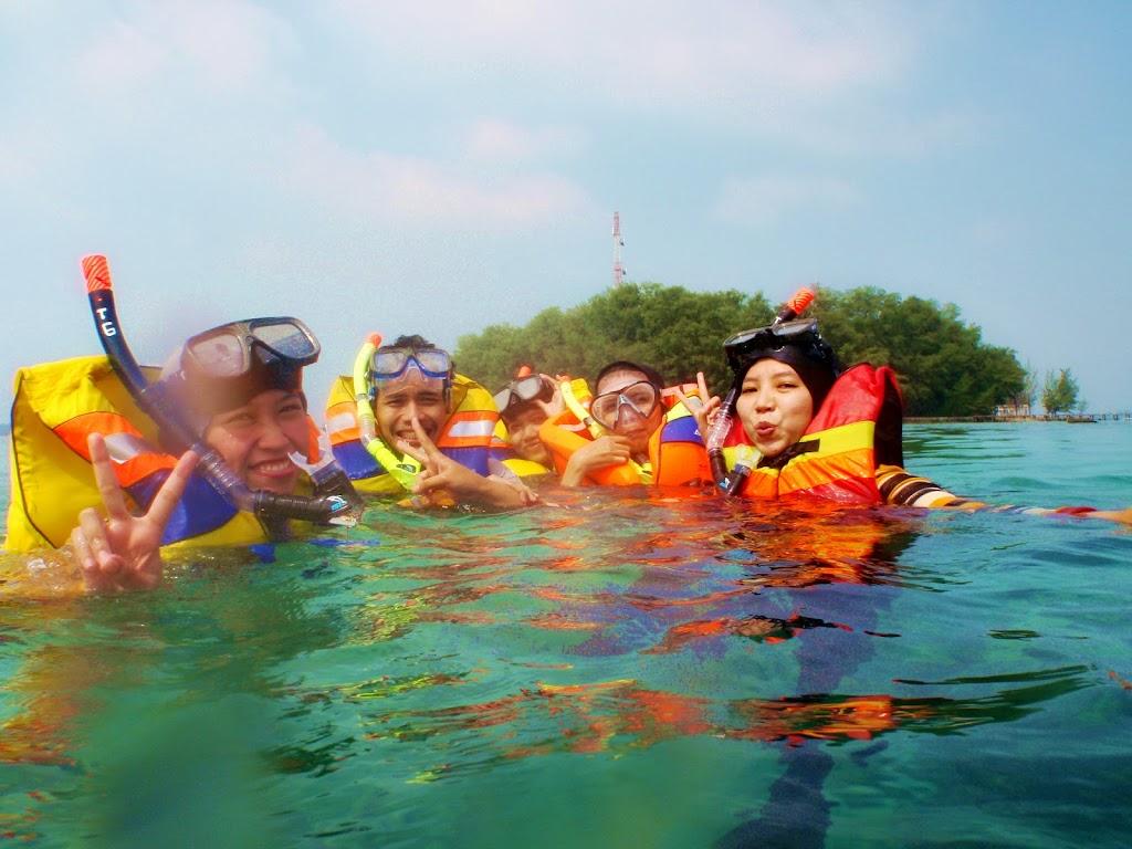 ngebolang-pulau-harapan-14-15-sep-2013-olym-07