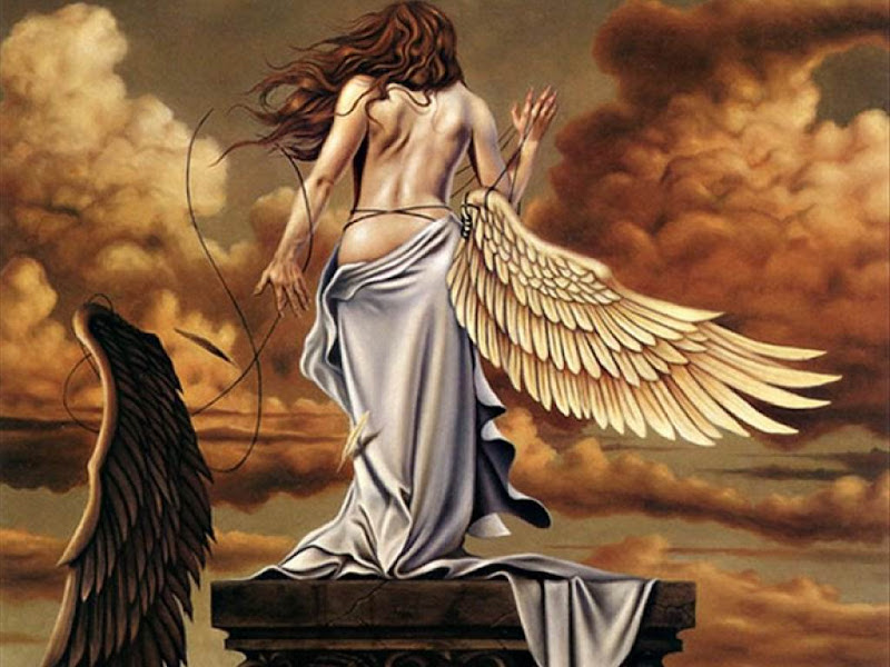 Sexy Goddess Wallpaper, Goddesses
