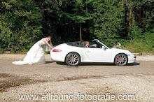 Bruidsreportage (Trouwfotograaf) - Humor - 13