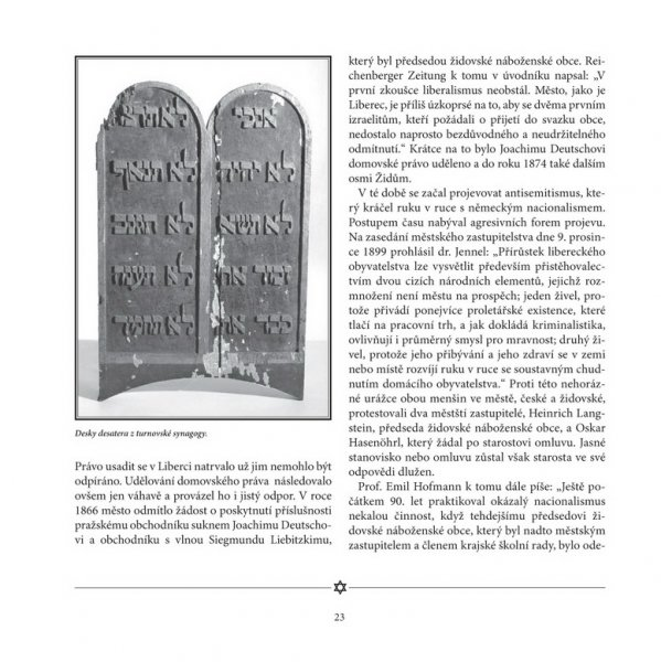 petr_bima_sazba_zlom_knihy_00024