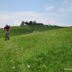 Hofer Alpl Tour 28.05.16 (11).JPG
