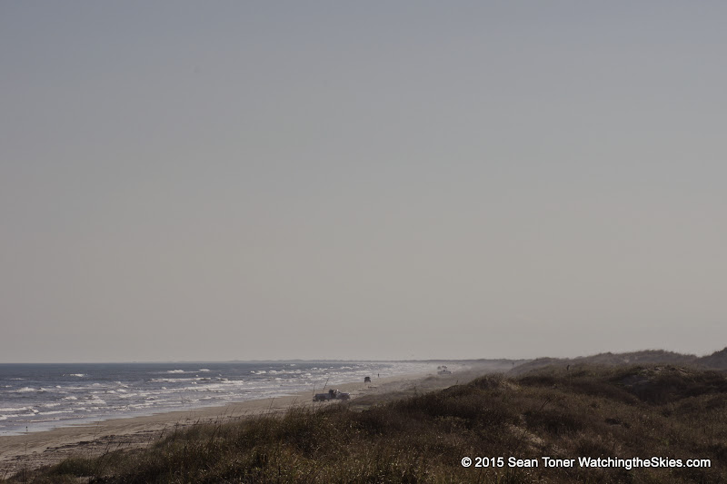 02-07-15 Corpus Christi & South Padre Island - _IMG0495.JPG