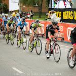 2014.05.30 Tour Of Estonia - AS20140531TOE_577S.JPG