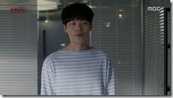 Lucky.Romance.E12.mkv_20160704_211136.671_thumb