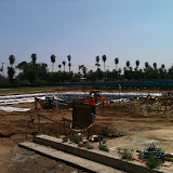 Pool Construction - IMAGE_49ADCC06-8CB7-4225-AF69-B2381FA5AAC5.JPG
