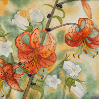 04_Gordon_Tiger-Lilies.jpg