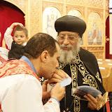 H.H Pope Tawadros II Visit (4th Album) - _MG_1862.JPG
