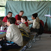 2012 Firelands Summer Camp - IMG_4930.JPG