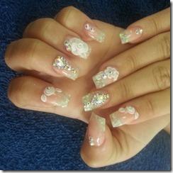 imagenes de uñas decoradas (56)