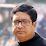 Shakirul Kabir Riton's profile photo
