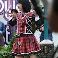 JKT48 Dahsyat RCTI Jakarta 22-11-2017 394